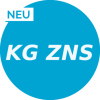 KGZNS_wo